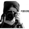 Thumb_expophoto-1479035642