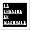 Thumb_logo-fond-blanc-1414336390