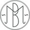 Thumb_moby_mono-1418155588