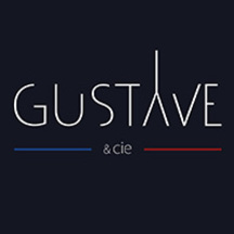 Normal_logo-gustave-cie-8x8-1416243448