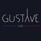 Thumb_logo-gustave-cie-8x8-1416243448
