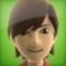 Thumb_avatar-1414444121