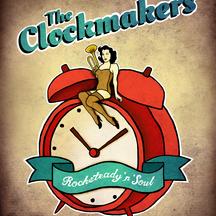 Normal_theclockmakerstaillemoyen-1414512861