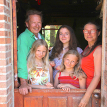 Normal_famille-1431350106