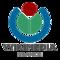 Thumb_wikimediafrance-logo-1414763868