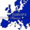 Thumb_logo_europa_musica-1420456372