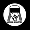 Thumb_medicine_groove_logo-1414689796