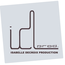 Normal_logo_id_hd
