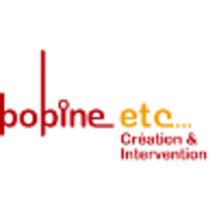 Normal_logo_bobine-1414770199