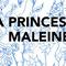 Thumb_large_avatar_-_maleine