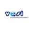 Thumb_v_si_profil_carr_-1415031679
