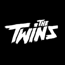 Normal_twin_type
