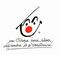 Thumb_logo-1415092041