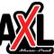 Thumb_axl_music_prod_logo__1_jpg-1420901933