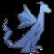 Thumb_logo-ldg-200-1415270761