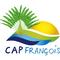 Thumb_cap_fran_ois_logo__carre_-1415412479
