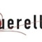 Thumb_querelle_logo_200.78-1418215986