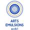 Thumb_logo_redimesnsionne-1417976389