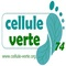 Thumb_logocv74-2014-carre-1415615010
