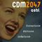 Thumb_avatar-cdm2047-def-1463919091