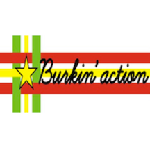 Normal_burkin_action-1415893981