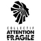 Thumb_logo-attention-fragile-noir-1415805081