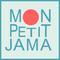 Thumb_logo_mon_petit_jama_idart-1415886775