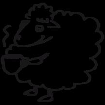 Normal logo mouton 1416059642