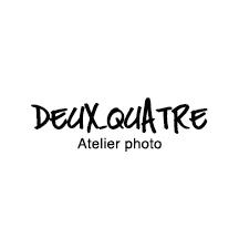 Normal_logo_deuxquatre_plusgrand216216-1481474097
