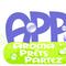 Thumb_aroma_pr_ts_partez_logo_hd-1415993461