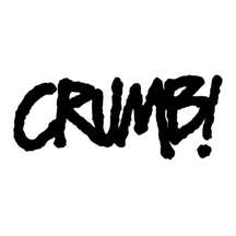 Normal_crumb-magazine-1490263568