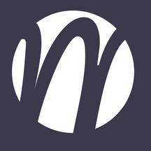 Normal_mlp_logo3-1417338946