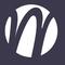 Thumb_mlp_logo3-1417338946