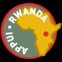 Normal appui rwanda 1416770789