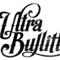 Thumb_nvo-logo-1416703901