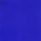 Thumb_bleu-klein--1416527179