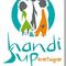 Thumb_logo-1416235791