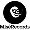 Thumb_miserecords2fondblanc-1421840536