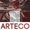 Thumb_arteco-logo-200x200-2-1416494310