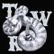 Thumb_logo_wrt-1416589880