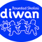 Thumb_logo-diwan-01-glas-1416769173
