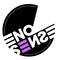 Thumb_logo_enosense_hd-2-1462984579