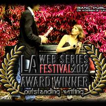 Normal_winnerfilm_01