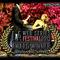 Thumb_winnerfilm_01