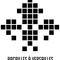 Thumb_logo-1416777297
