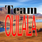 Thumb_avatar_team_oulala-1416866638