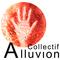 Thumb_logo_alluvion_2-1418397446