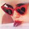 Thumb_lolita-affiche2