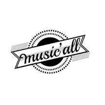 Normal_2760-musicall-1416938580