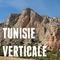 Thumb_avatar_tunisie-1421236211